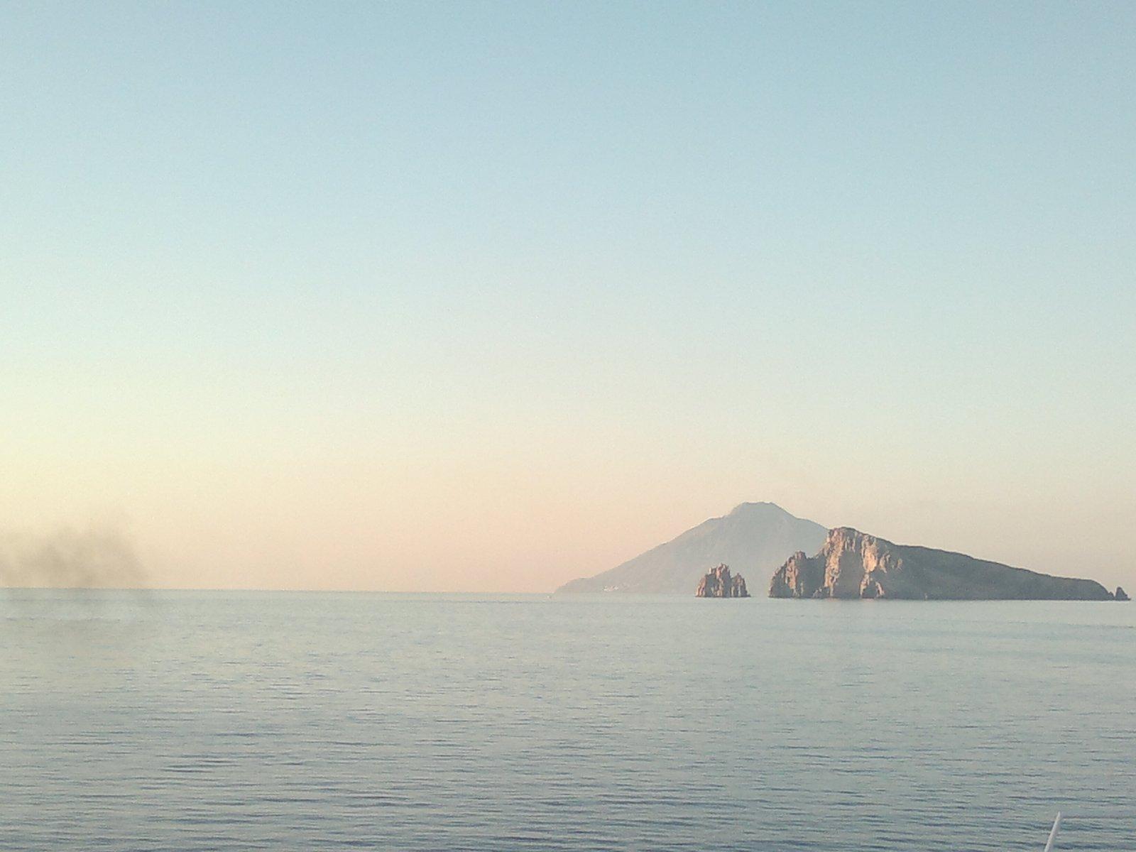 porto-pignataro-lipari-31